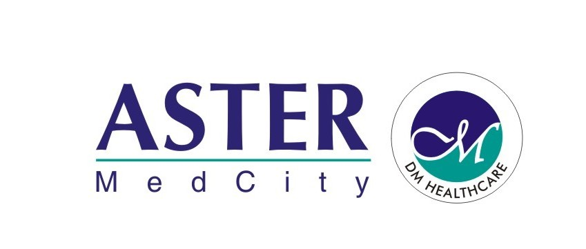 Aster Medcity - Kochi Image