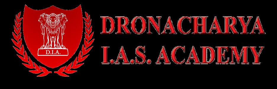Dronacharya IAS Academy - Nerul - Navi Mumbai Image