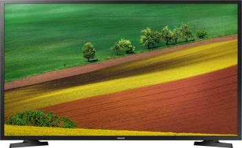 Samsung R4500 (32 inch) HD Ready LED Smart TV Image