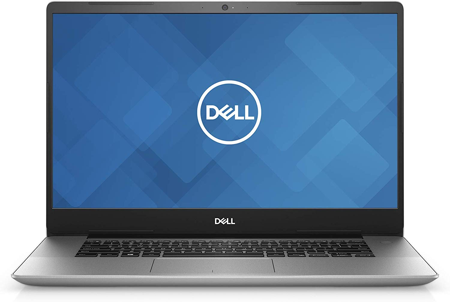 Dell Inspiron 15 5580 Laptop Image