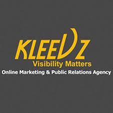 Kleevz Image