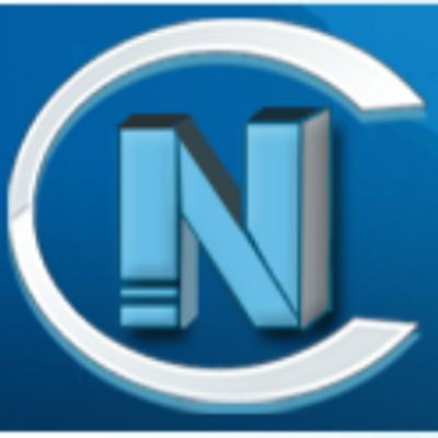 Nanglok Image