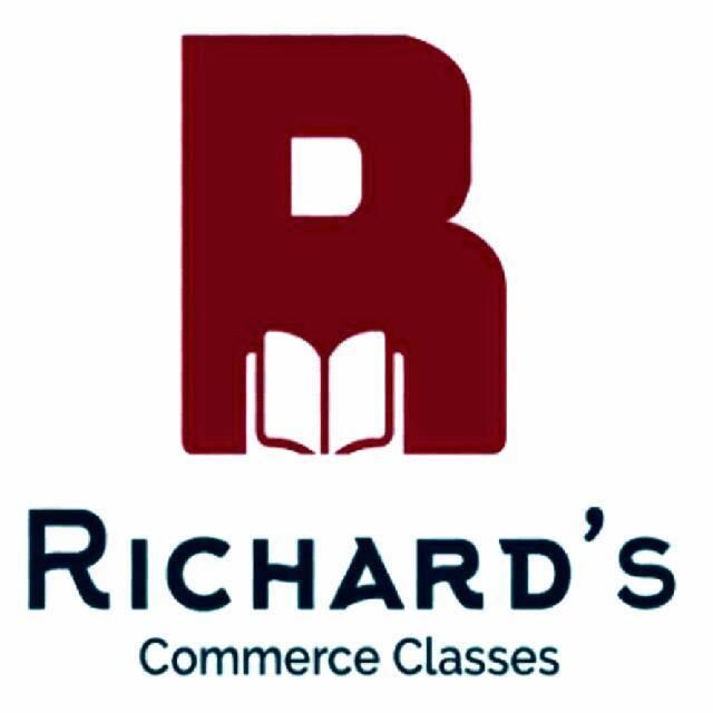 Richards And Surajs Commerce Classes - Senapati Bapat Road - Pune Image