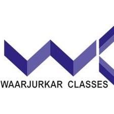 Waarjurkar Classes - Chinchwad East - Pune Image