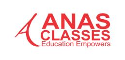 Anas Classes - Kondhwa Khurd - Pune Image