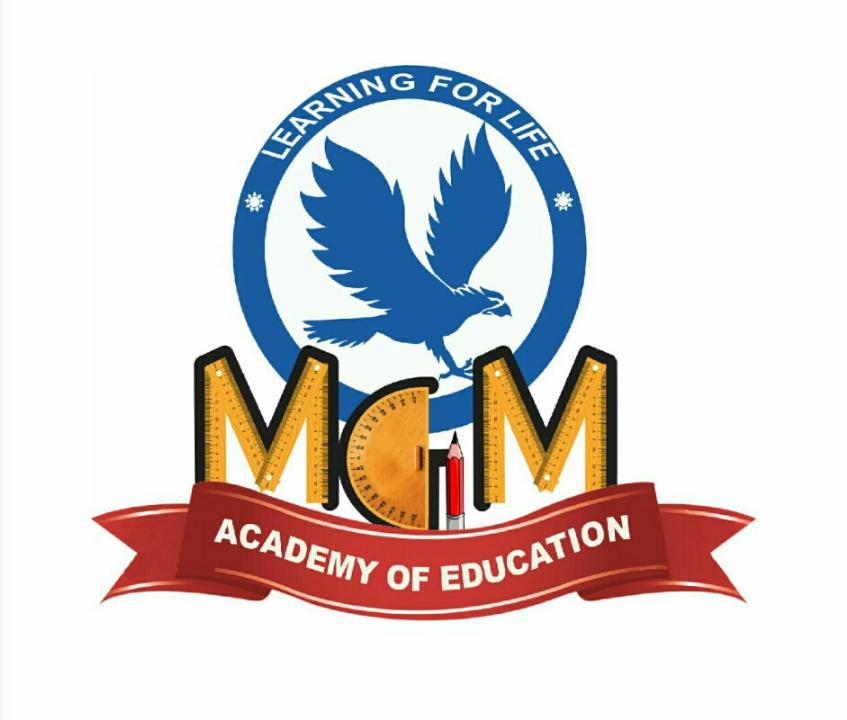 M G M Academy - Vadgaon - Pune Image