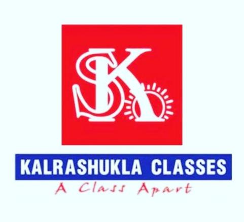 Kalra Shukla Classes - Shivaji Nagar - Pune Image