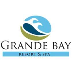 Grande Bay Resort And Spa - ECR - Chennai Image