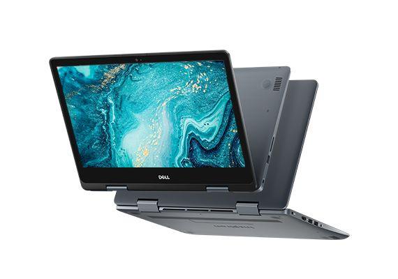Dell Inspiron Laptops Image