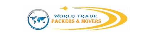 World Trade Packers & Movers - Bangalore Image