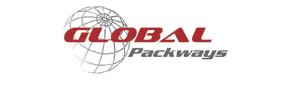 Global Packways - Pune Image