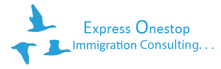 Express Onestop immigration Consulting Image