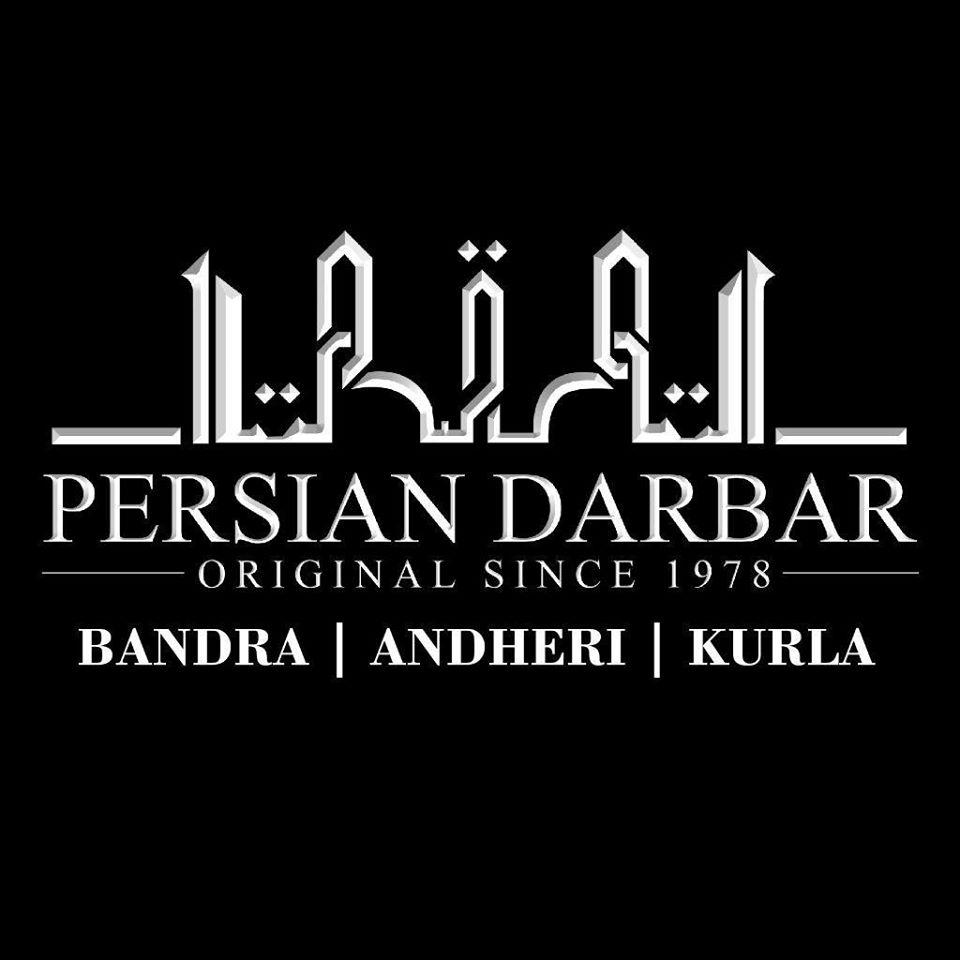 Persian Darbar - Bandra West - Mumbai Image
