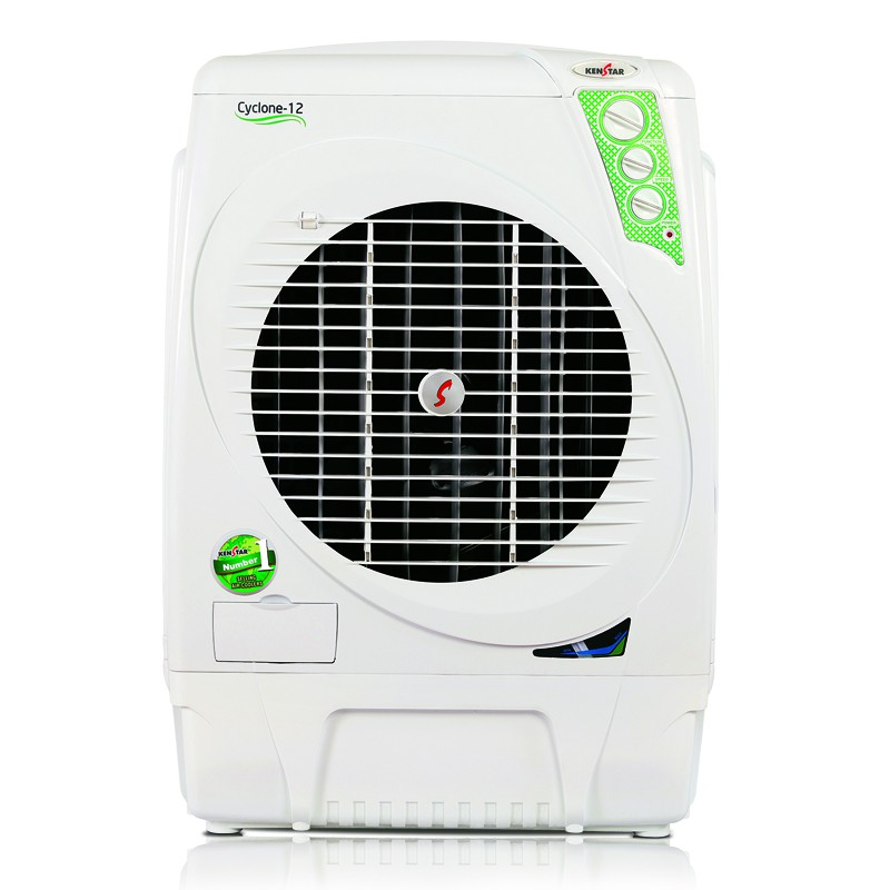 Kenstar Air Coolers Image