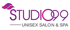 Studio99Salons and Spas - Koramangala - Bangalore Image