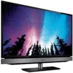 Toshiba Smart TV Image