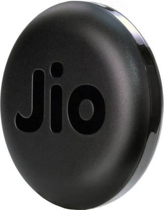 Jiofi 6 Image