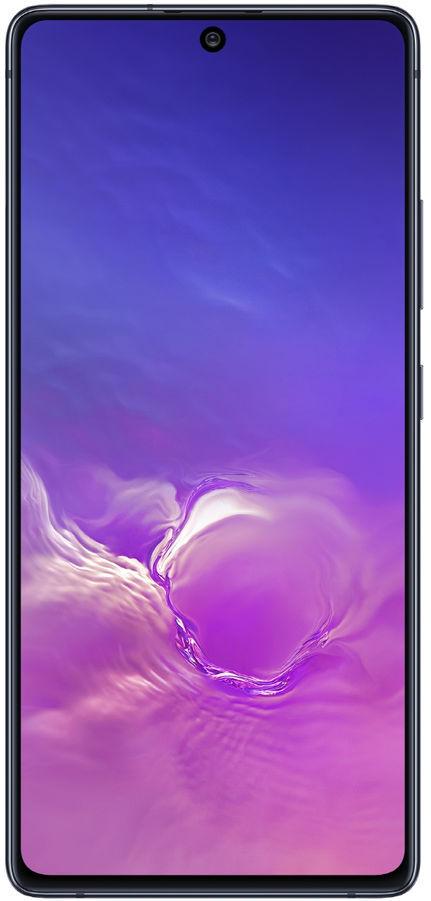 Samsung Galaxy S10 Lite Image