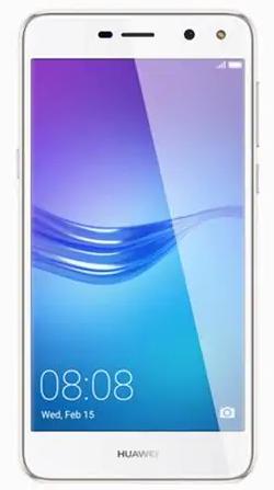 Huawei Y5 Pro Image
