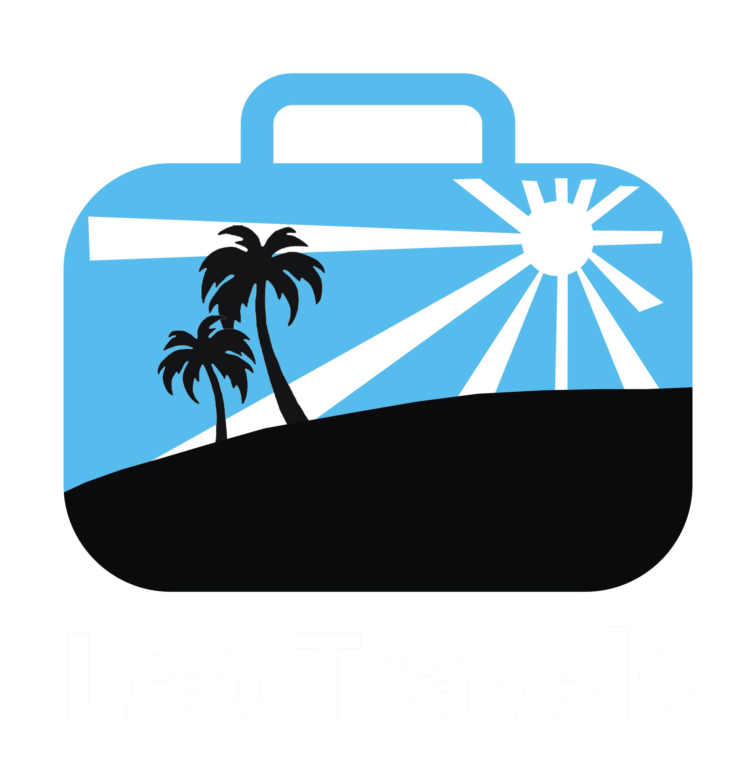 Leo Travels - Noida Image