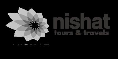 Nishat Tours And Travels - Brein - Srinagar Image