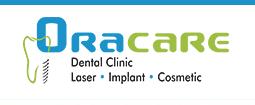 Oracare Dental Clinic - Memnagar - Ahmedabad Image