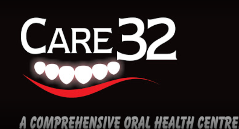 Care32 Dental Clinic & Implant Center - Gurukul Rd - Ahmedabad Image