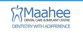 Mahee Dental Care - Jodhpur Village - Ahmedabad Image