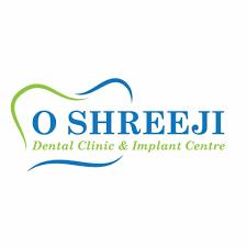 Shreeji Dental Clinic - Maninagar - Ahmedabad Image