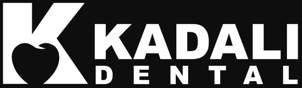 Kadali'S Advanced Dental Care - Andheri - Mumbai Image