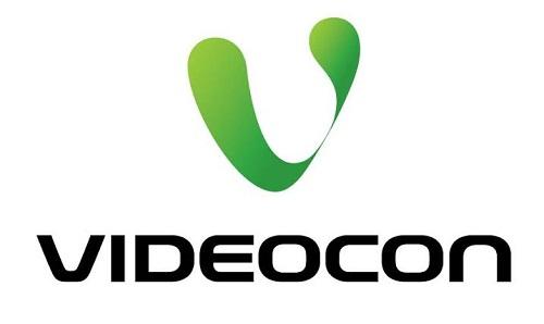 Videocon Refrigerators Image