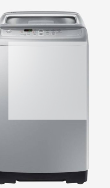 Samsung WA80TALEC/XTL Image