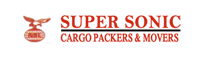 Supersonic Packers and Movers - Pune Image