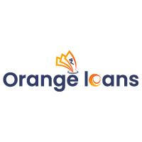 Orange Loans Image