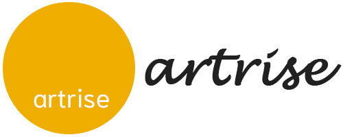 Artriseart.com Image
