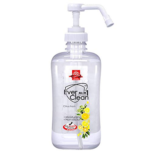 EverClean Sanitizer Image