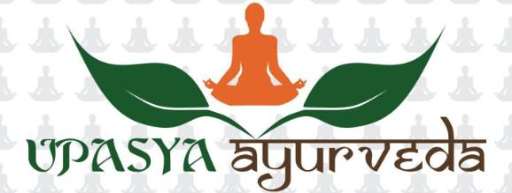 Upasya Ayurveda Clinic - Morabadi - Ranchi Image