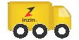 Inzin.in Image