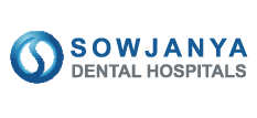 Sowjanya Dental - Himayat Nagar - Hyderabad Image