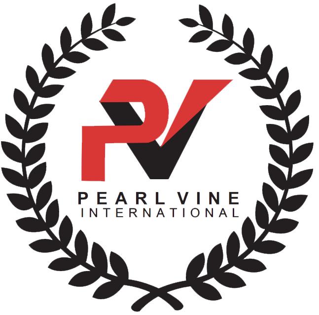 Pearlvine.com Image