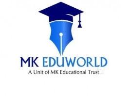 Mk Eduworld - Ernakulam - Kochi Image