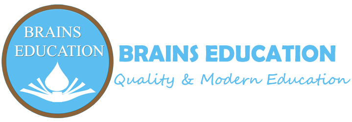 Brains Education - Bhubaneswar Image