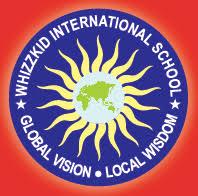 Whizzkid Table Tennis Academy - Haridwar Image