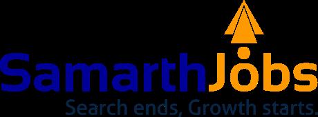 SamarthJobs Management Consultants Image