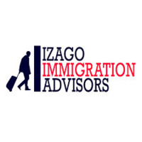 Izago Immigration Services - Sector 39 - Gurgaon Image