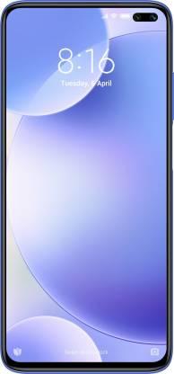 Xiaomi Poco X2 Image