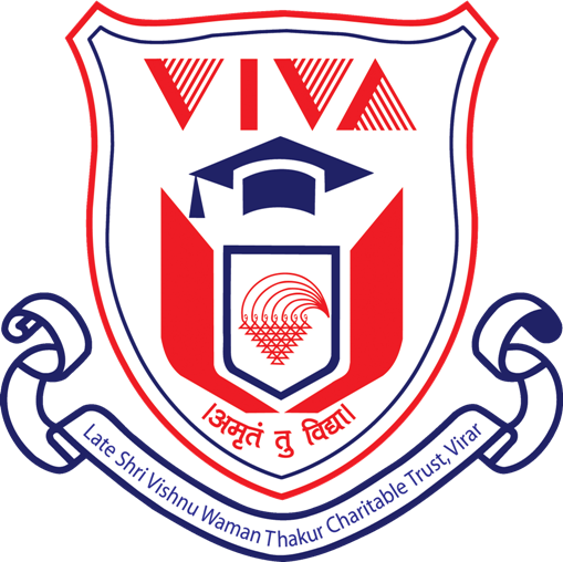 Vidhya Dayanand Patil College of Arts - Vasai Image