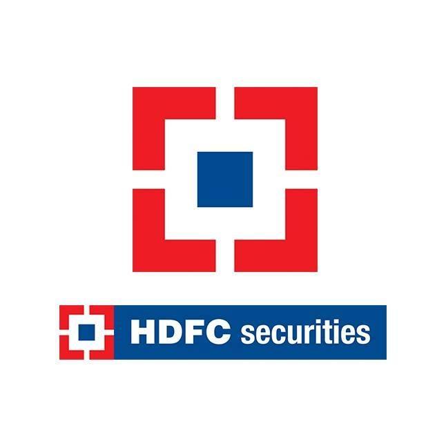 Hdfcsec Image