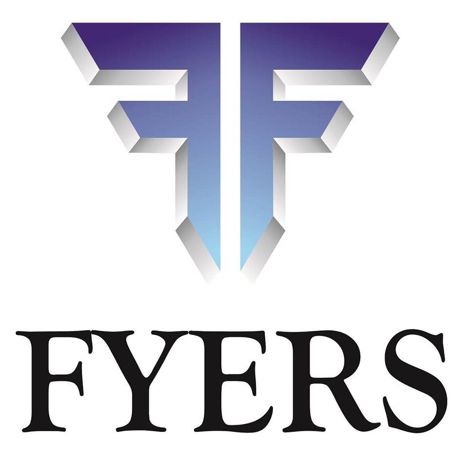 Fyers Image