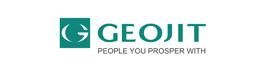 Geojit.com Image